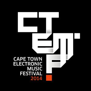 CTEMF2014