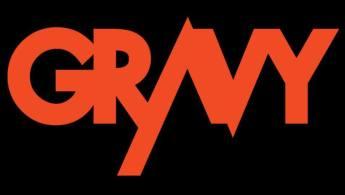 Gravy002logo