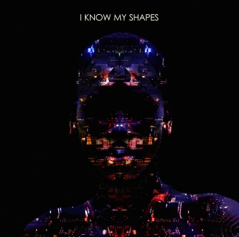 JBSIKNOWMYSHAPES