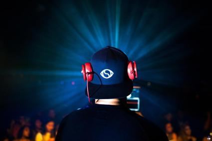 Soulection Logo