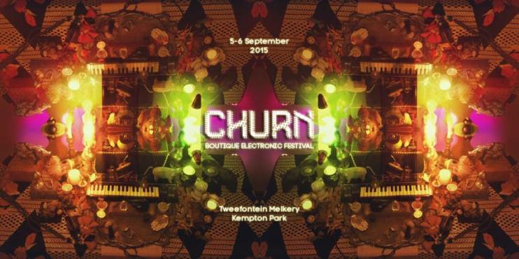 Churn2015