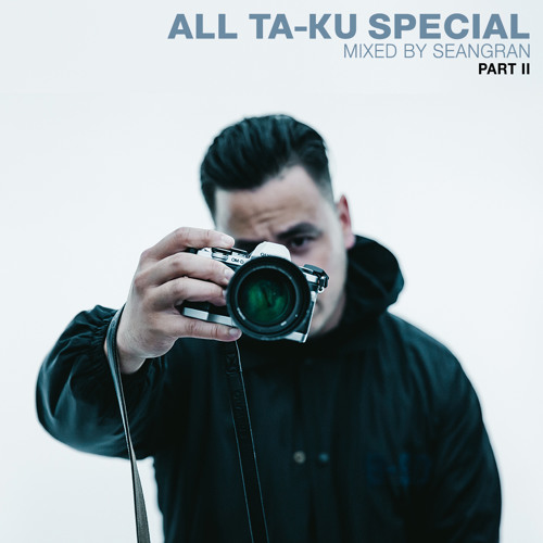 TaKu special