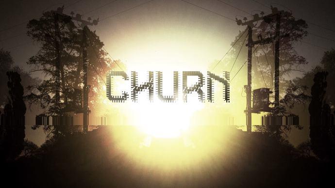 churn16