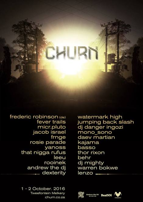churn16lineup