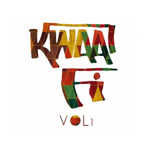 KwaafiVol1.jpg