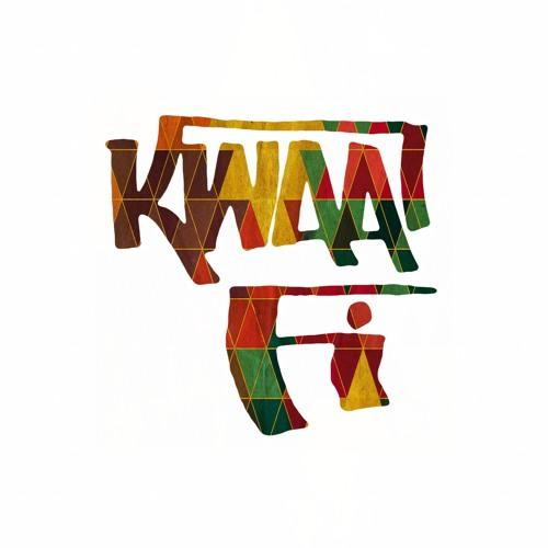 kwaaifivol1