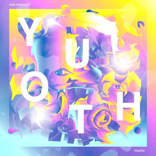 vox-portent-youth16