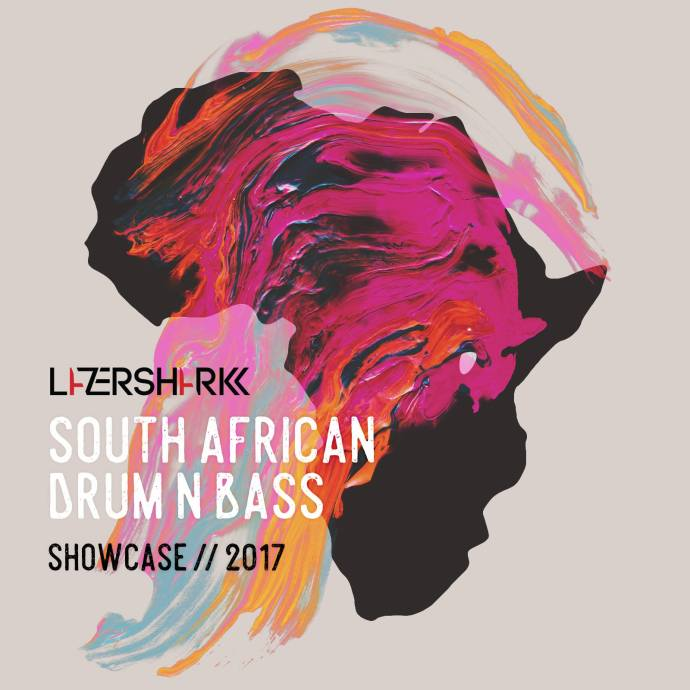 lazersharkkdnbshowcase17